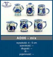 Ceramika-Galia-AD06