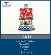 Ceramika-Galia-AD10