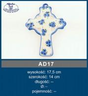 Ceramika-Galia-AD17