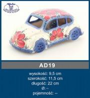 Ceramika-Galia-AD19