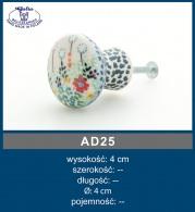 Ceramika-Galia-AD25