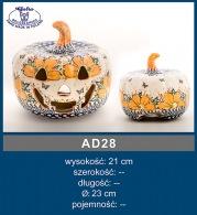 Ceramika-Galia-AD28