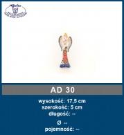Ceramika-Galia-AD30