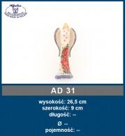 Ceramika-Galia-AD31