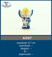 Ceramika-Galia-AD07