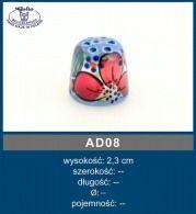 Ceramika-Galia-AD08