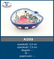 Ceramika-Galia-AD09