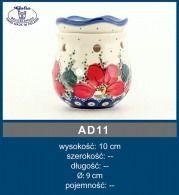 Ceramika-Galia-AD11
