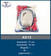 Ceramika-Galia-AD12