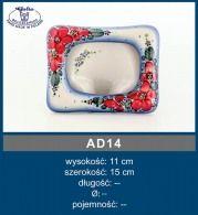 Ceramika-Galia-AD14