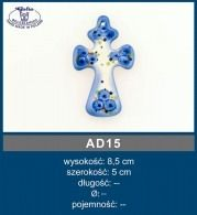 Ceramika-Galia-AD15