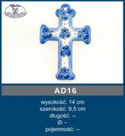 Ceramika-Galia-AD16