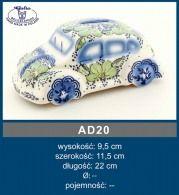 Ceramika-Galia-AD20