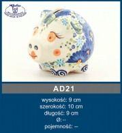 Ceramika-Galia-AD21