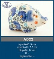 Ceramika-Galia-AD22
