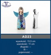 Ceramika-Galia-AD23