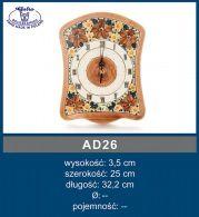 Ceramika-Galia-AD26