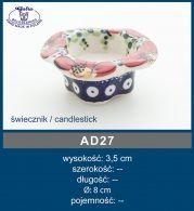 Ceramika-Galia-AD27