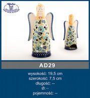 Ceramika-Galia-AD29
