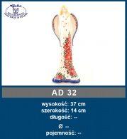 Ceramika-Galia-AD32