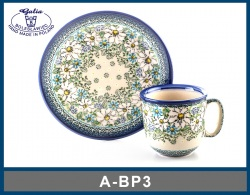 A-BP3