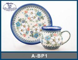 A-BP1