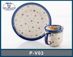 P-V03