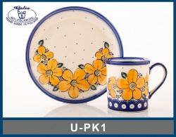 U-PK1