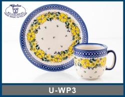U-WP3