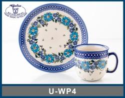 U-WP4