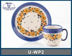 U-WP2