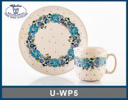 U-WP5