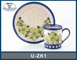 U-ZK1