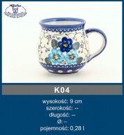 1_k04
