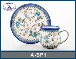 ceramika-galia-A-BP1