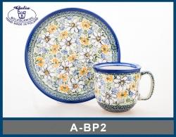 ceramika-galia-A-BP2