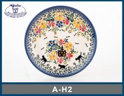 ceramika-galia-A-H2