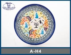ceramika-galia-A-H4
