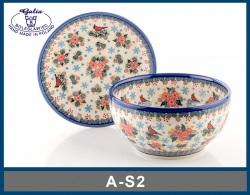 ceramika-galia-A-S2