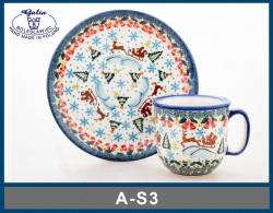 ceramika-galia-A-S3