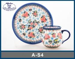 ceramika-galia-A-S4