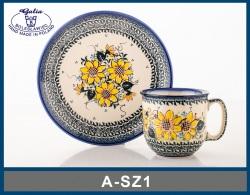 ceramika-galia-A-SZ1