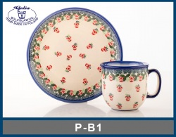 ceramika-galia-P-B1