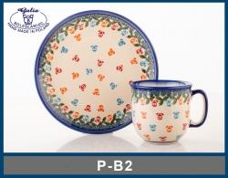 ceramika-galia-P-B2