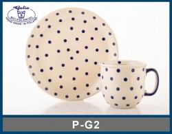 ceramika-galia-P-G2