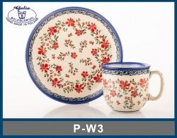 ceramika-galia-P-W3