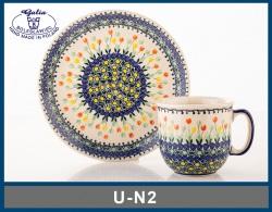 ceramika-galia-U-N2