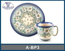 ceramika-galia-A-BP3