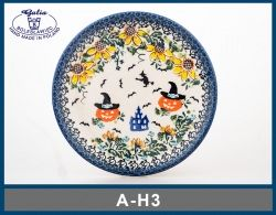 ceramika-galia-A-H3