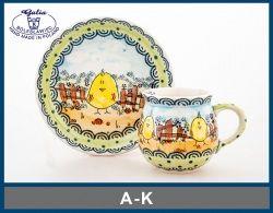 ceramika-galia-A-K